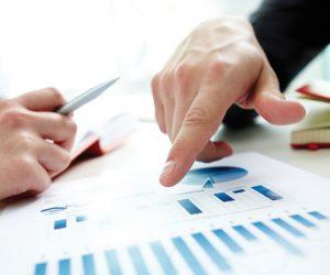 şirket değerleme, şirket değerini belirleme, Şirket değerlendirme