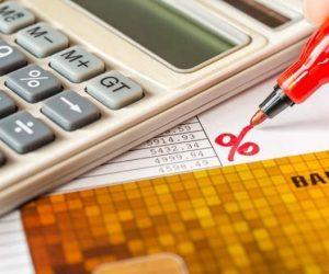 kurumsal kredi hesaplama